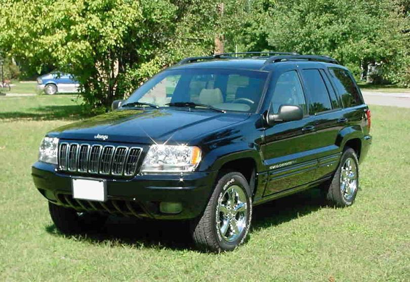l ve vitre lectrique porte avant gauche jeep grand cherokee 4798379ab 56005164. Black Bedroom Furniture Sets. Home Design Ideas