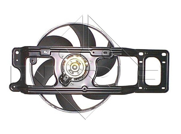 groupe moto ventilateur essence diesel clim renault clio 7701050677 7701045216 7701046627. Black Bedroom Furniture Sets. Home Design Ideas