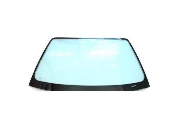 pare brise teint vert athermique acoustique capteur peugeot 308. Black Bedroom Furniture Sets. Home Design Ideas