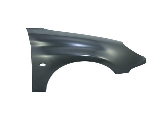 aile avant droite 16s cc gt xs peugeot 206 7841l8. Black Bedroom Furniture Sets. Home Design Ideas
