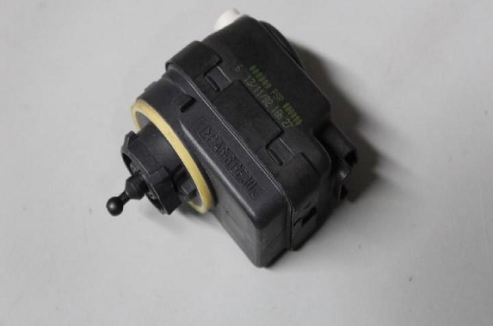 moteur r glage lectrique phares peugeot partner 6224c0 9632162280. Black Bedroom Furniture Sets. Home Design Ideas