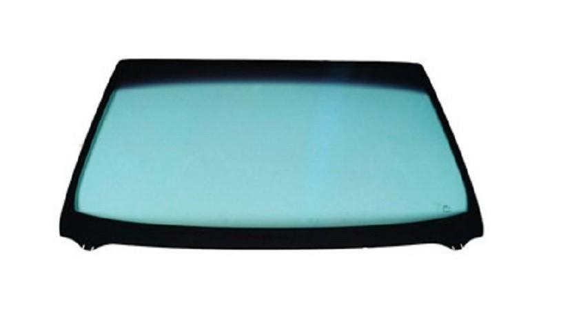 pare brise teint vert acoustique capteur renault clio 727121636r. Black Bedroom Furniture Sets. Home Design Ideas